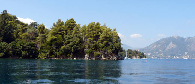 Ausflugsziele und Attraktionen in Kroatien