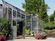 Ogrod Botaniczny w Lublinie © Ogrod Botaniczny w Lublinie