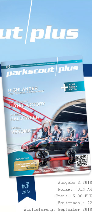 parkscout|plus 3/2018