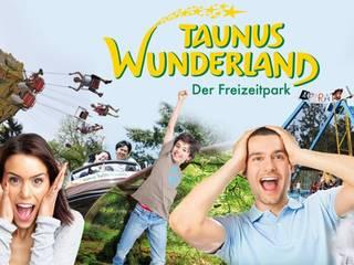 © Taunus Wunderland