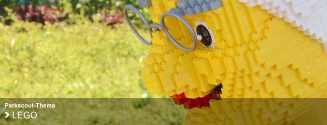 Thema: Lego